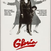 Making a Scene Film Series: Gloria (1980)