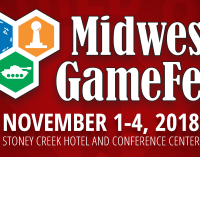 Midwest GameFest