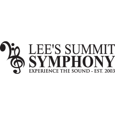 Lee's Summit Symphony Orchestra located in Lees Summit MO