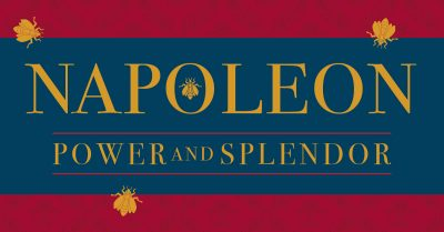 Napoleon: Power and Splendor