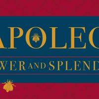Napoleon: Power and Splendor