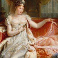 Gallery Talk | Decoding Napoleon's Power Symbols