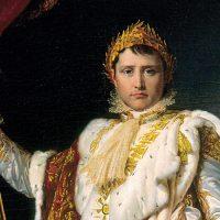 Talk | Fashioning an Empire