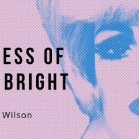 KCPublic Theatre Presents: The Madness of Lady Bright