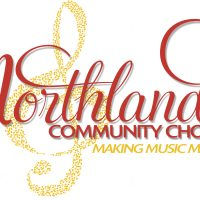 "Northland Community Choir presents ""Great Music from the Great War"""