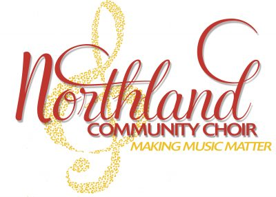 """Northland Community Choir presents """"Great Music from the Great War"""""""