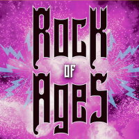 "PREMIERE! ""ROCK OF AGES"" AT THE BARN PLAYERS!"