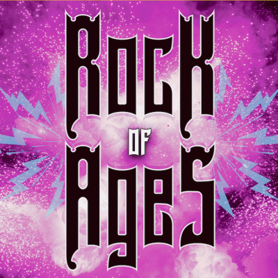 """PREMIERE! """"ROCK OF AGES"""" AT THE BARN PLAYERS!"""
