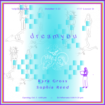 dreamyou
