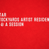 STAR Artist Residency Q&A and Tour