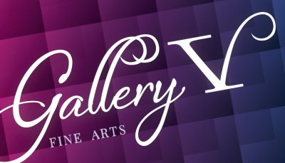 GALLERY V FINE ARTS located in Overland Park KS