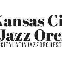 Kansas City Latin Jazz Orchestra located in Kansas City MO