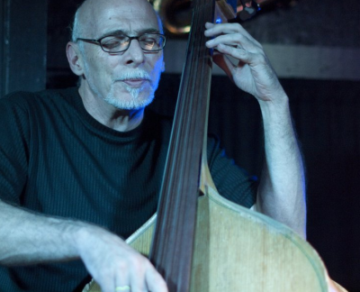 Steve Rigazzi