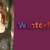 Angela Hagenbach's Winterlude at Polsky Theatre