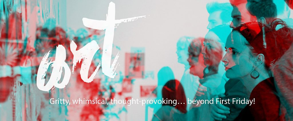 Art Feature Banner- ArtsKC- Oct 2020