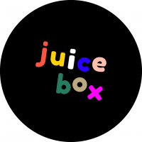 The Juice Box Gallery