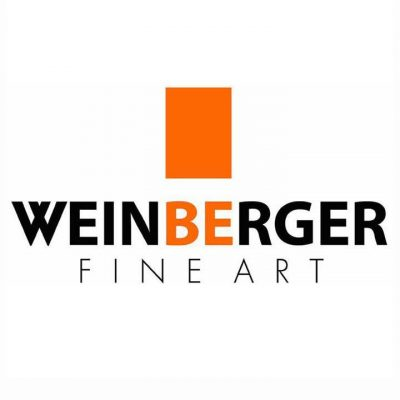 Weinberger Fine Art located in Kansas City MO
