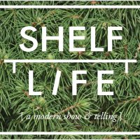 Shelf Life presents Family Traditions