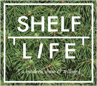 Shelf Life presents Family Traditions presented by Shelf Life presents Family Traditions at ,