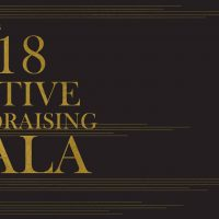 KC VITAs 2018 Festive Fundraising Gala presented by KC VITAs Chamber Choir at ,