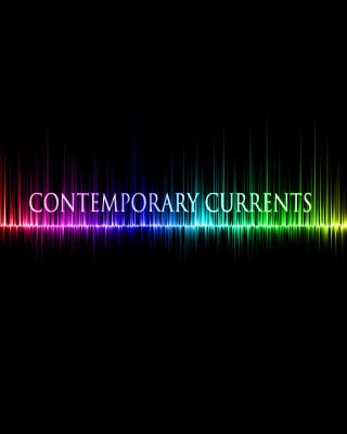 contemporary currents exhibition at studios.galler...