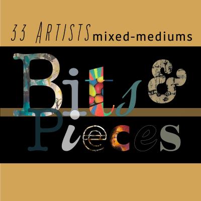 Bits and Pieces Exhibition Closing Reception