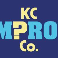 KC Improv Company located in Kansas City MO