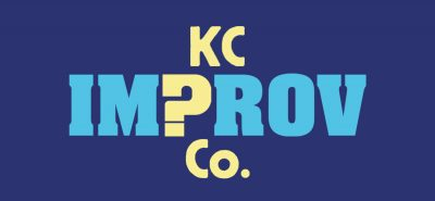 KC Improv Company located in Kansas City MO