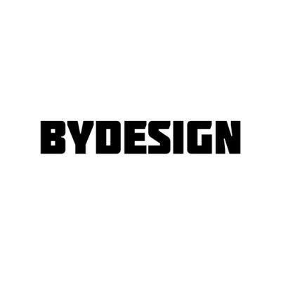 By Design Magazine located in 0 0