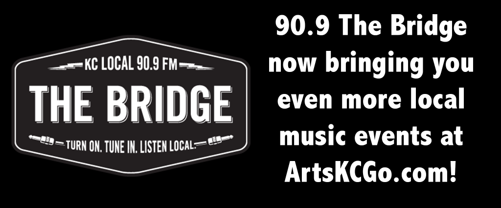 Bridge 909 Music Announcement