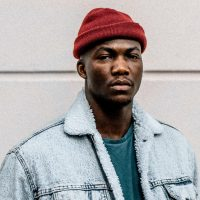 The Bridge Presents Jacob Banks