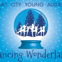 Kansas City Young Audiences - Dancing Wonderland