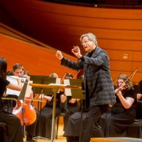 60th Anniversary Finale Concerts