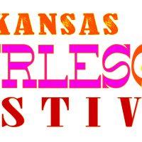 Kansas City Burlesque LLC located in 0 0