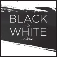 Black & White Soiree by Barre KC