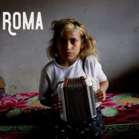 Ensemble Ibérica, Roma: Music of the Gypsy