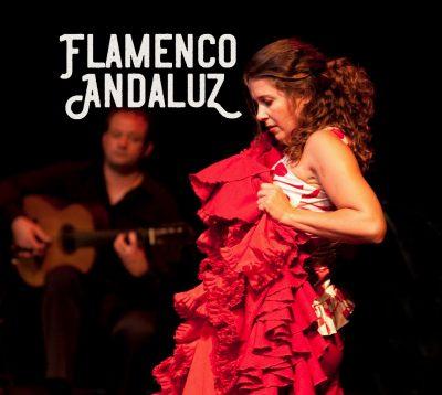 """Ensemble Iberica presents """"Flamenco Andaluz"""" presented by Ensemble Iberica at MTH Theater at Crown Center, Kansas City MO"""