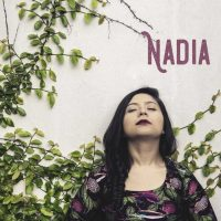 "Ensemble Iberica presents ""Nadia"""