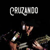 "Ensemble Iberica presents ""Cruzando"""
