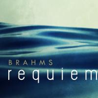Brahms Requiem – Spire Chamber Ensemble presented by Spire Chamber Ensemble at ,