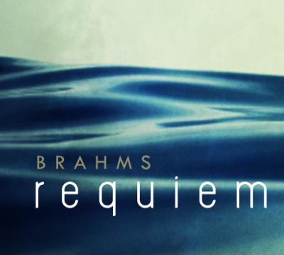 Brahms Requiem - Spire Chamber Ensemble