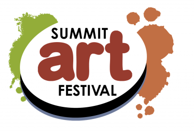 Summit Art Festival 2019 presented by Summit Art at ,