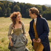 "Pop Up Film Haus presents: ""Goethe!"""