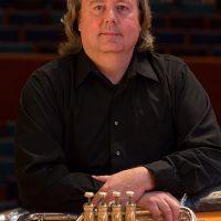 Thomas G. Stein, Tuba