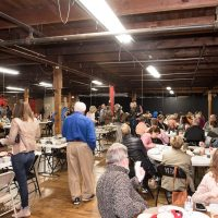 Kansas City Empty Bowls presented by ArtsTech at ,