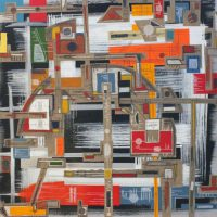 36th Annual Art Auction Preview - Kansas City Artists Coalition
