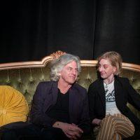 Bob & Una Walkenhorst: For Tomorrow
