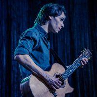Nashville Nightingale: Kyle Nachtigal