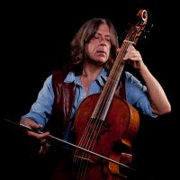 A World of Music: Gerald Trimble and Jambaroque