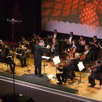 Bridges of the Heart Concert